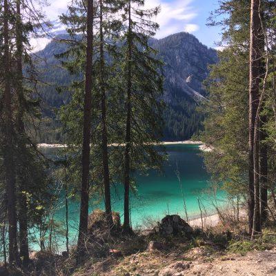 lago-di-tovel-chalet