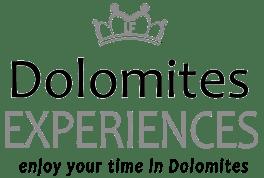 Dolomites Experiences