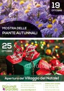 Volantino_A5_ColoriAutunno_Dolomiti_Retro