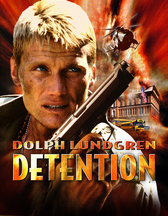 https://i2.wp.com/www.dolph-ultimate.com/dolph-in/DETENTION%20ad.jpg