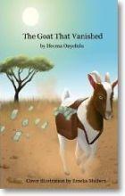 Ifeoma Onyefulu - a story about a goat