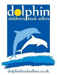 dolphinlogo2012imageright3.jpg