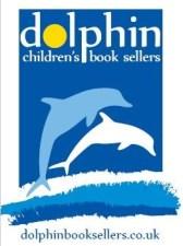 dolphin-rt