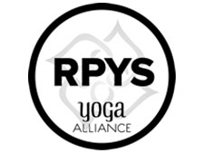 Registered Prenatal Yoga School
