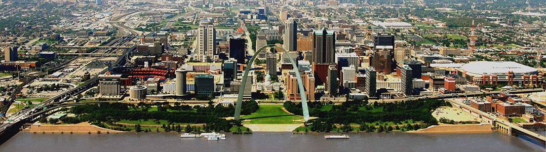 85 Hour Registered Prenatal Yoga Teacher Training, St. Louis, Missouri | November 3-13, 2014