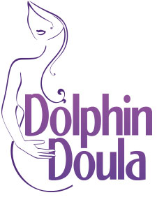 Dolphin Method Doula Training