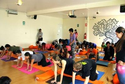 Prenatal Partner Workshop