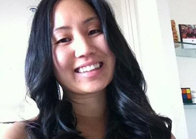 Joyce Hsu | Palo Alto, CA | CA