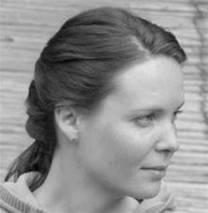 Katya Mourits