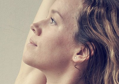 Lisanne Lambert-Stoop | Singapore | Amsterdam