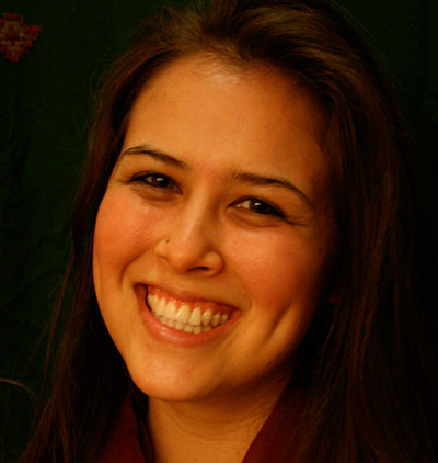 Miriam K. von Guggenberg | Sunnyvale, CA | USA