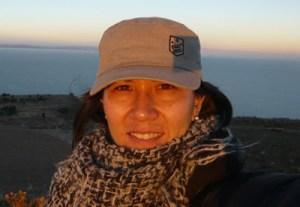 Patricia Milagros Wissar Kanashiro