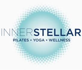 innerstellar_logo