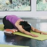 Postnatal Vinyasa Yoga 05