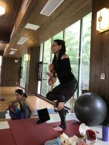 Jennifer-Training-13