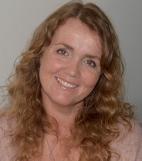 Siv Helen Selmer