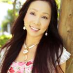 Keiko Anaguchi | Amorah Quan Yin | Dolphin Star Temple