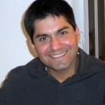 Roberto Jativa