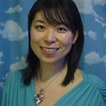 Takako Higuchi