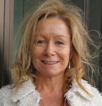 Janine Barron