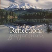 Relections Amorah Quan Yin