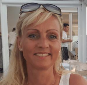 Catrin Lindblom