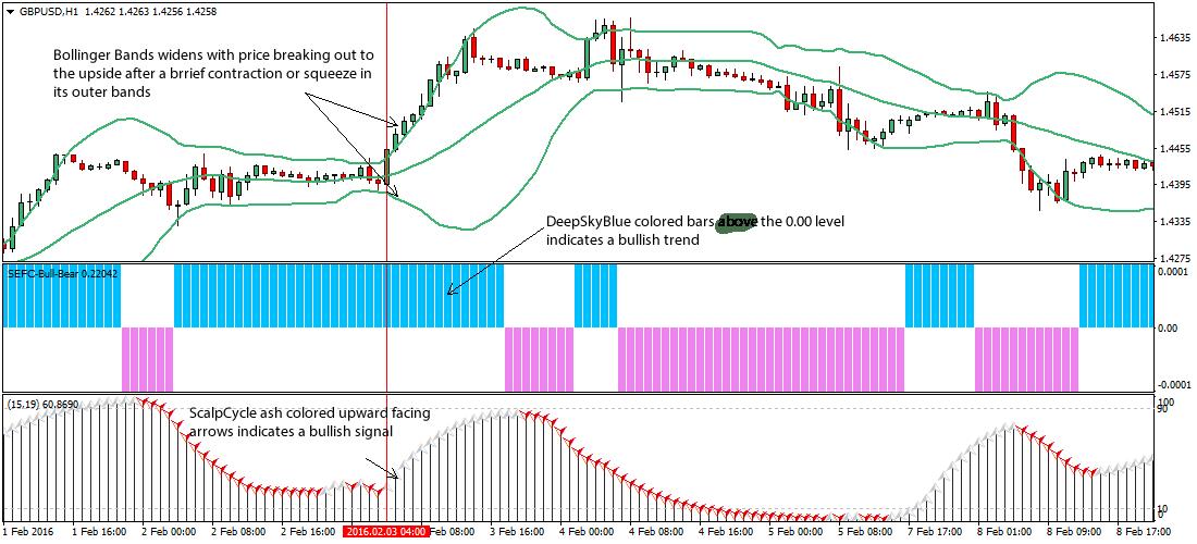 binarna opcija i forex je bitcoin pametna investicija