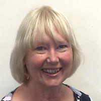 Linda Morris