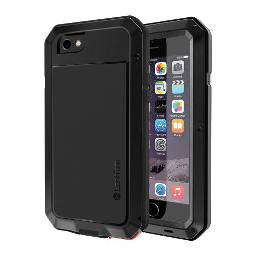 coque-antipoussiere-iphoneSE