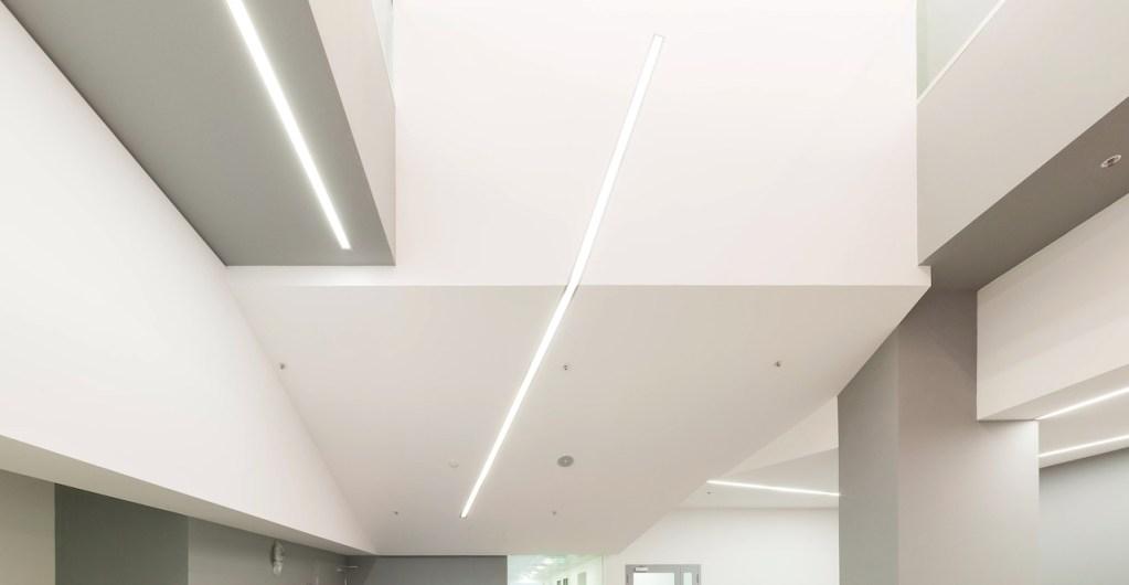 Tipi LED SMD