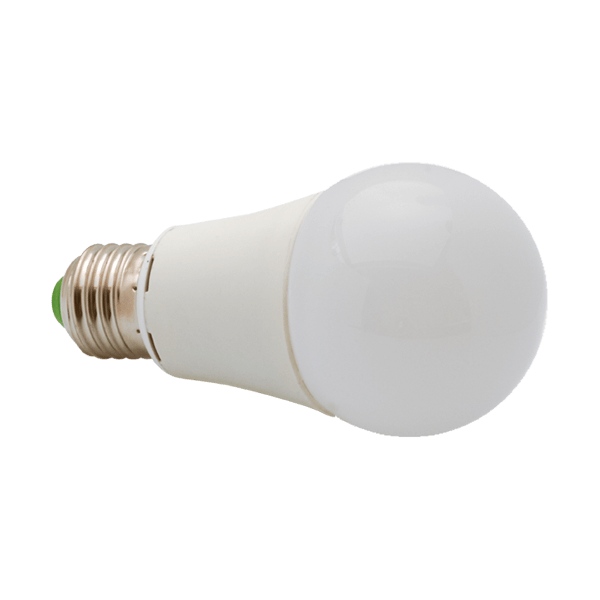 LED DOMAGIC BULB