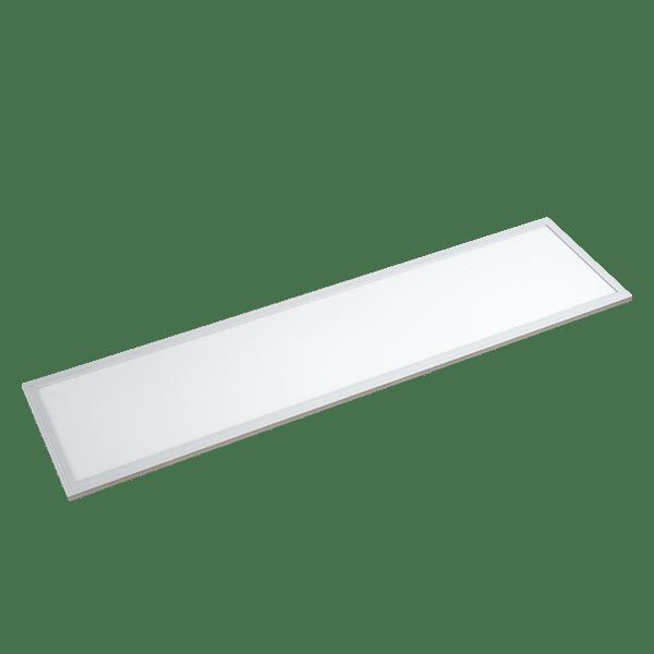 Pannello LED