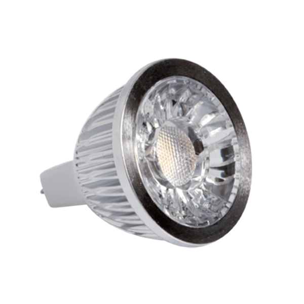 Faretti Led G10.Led Spot Mr16 5w