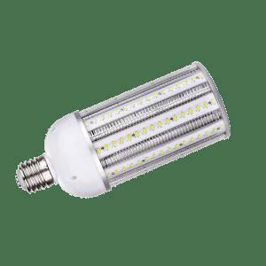 Lampada LED Corn Professionale con protezione IP63