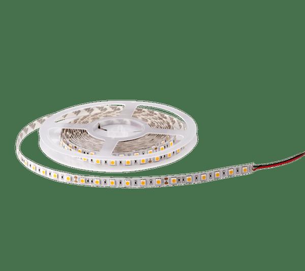 Strisce LED 5050 24V alta lumiosità