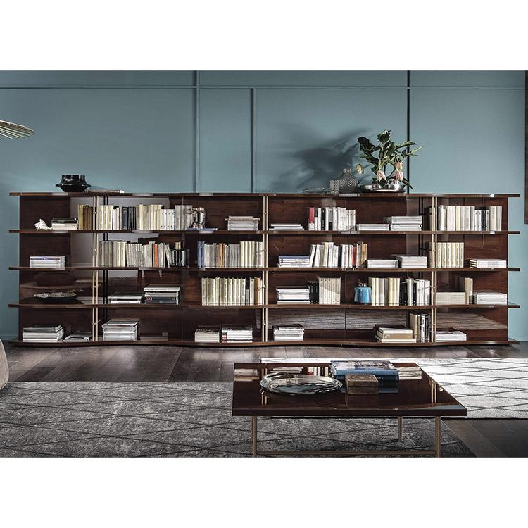 ALF Bellagio Bookcase DoMA Home Furnishings
