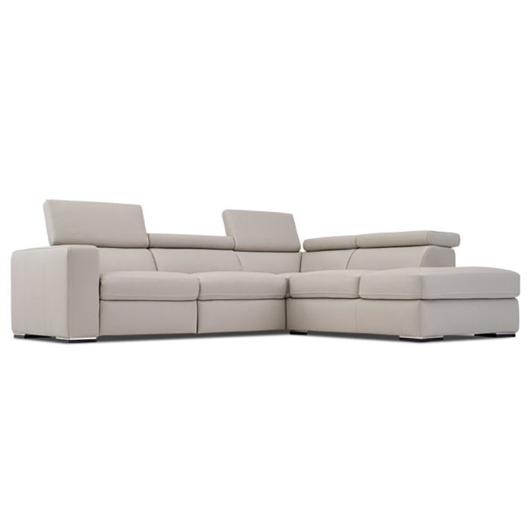 Cheap Couches Rochester Ny