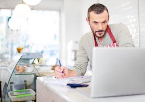 Small Business Web Design Strategies