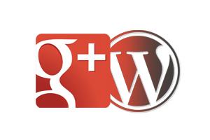 Google_Authorship