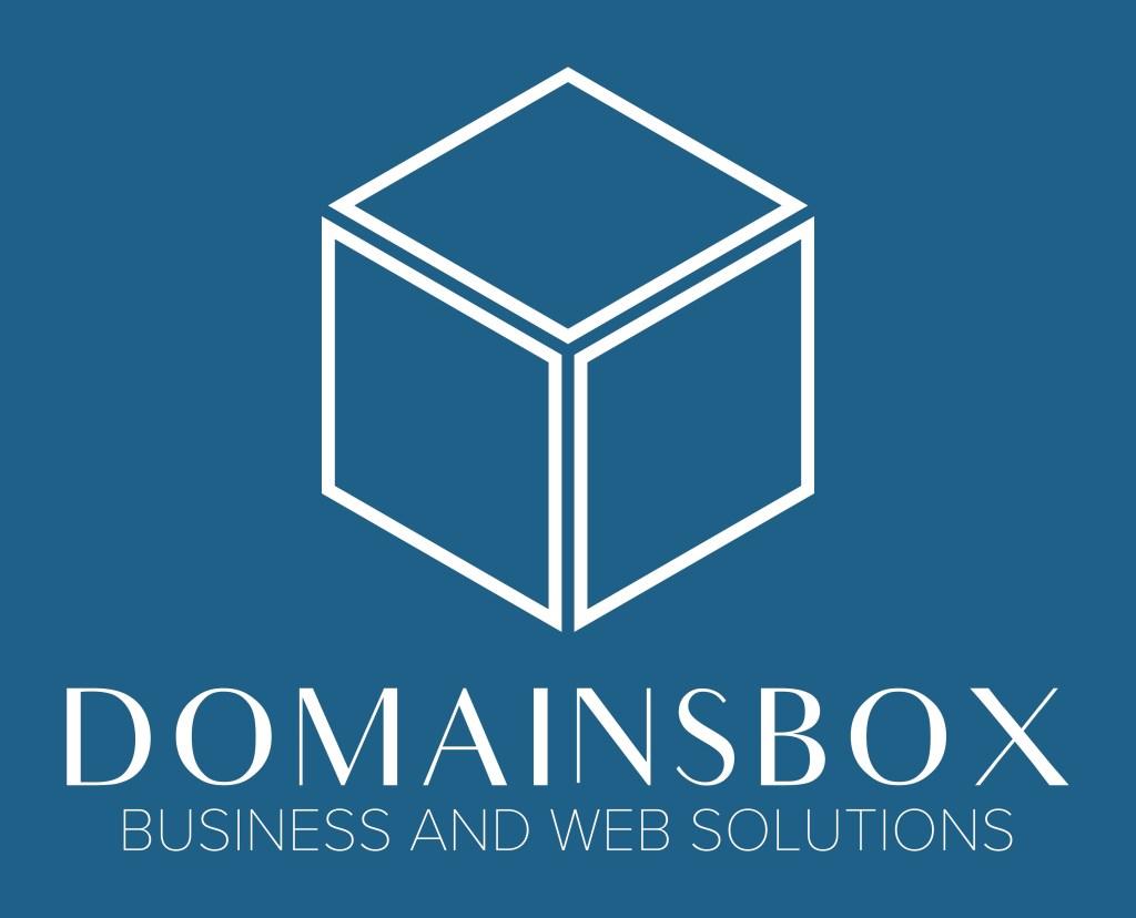 DomainBox.io Marketplace – Premium Domain Names
