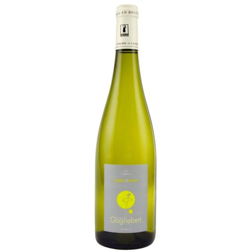sq-bs-Chardonnay-min