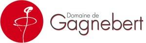 Logo_Gagnebert