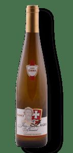 Gewurztraminer Zielger Vin Alsace