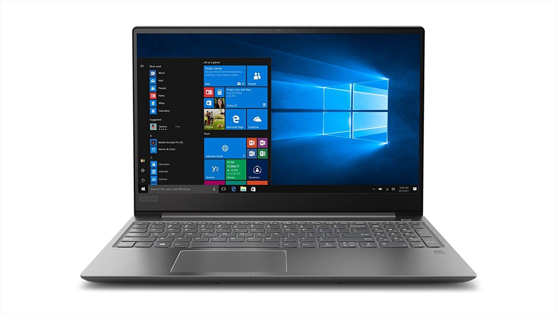 Lenovo IdeaPad 720s Laptop