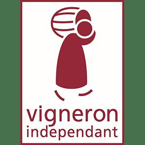 logo-vigneron-independant_accueil