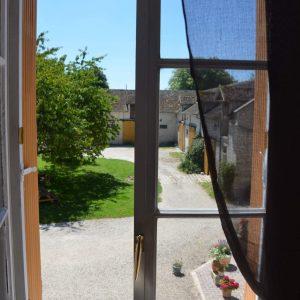 Vue extérieur, domaine de Toussacq.JPG