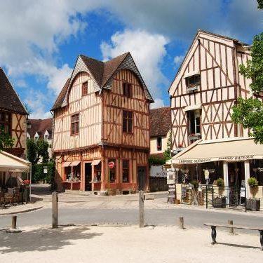 cité médiévale de Provins.JPG