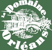 orleans_logo-blanc