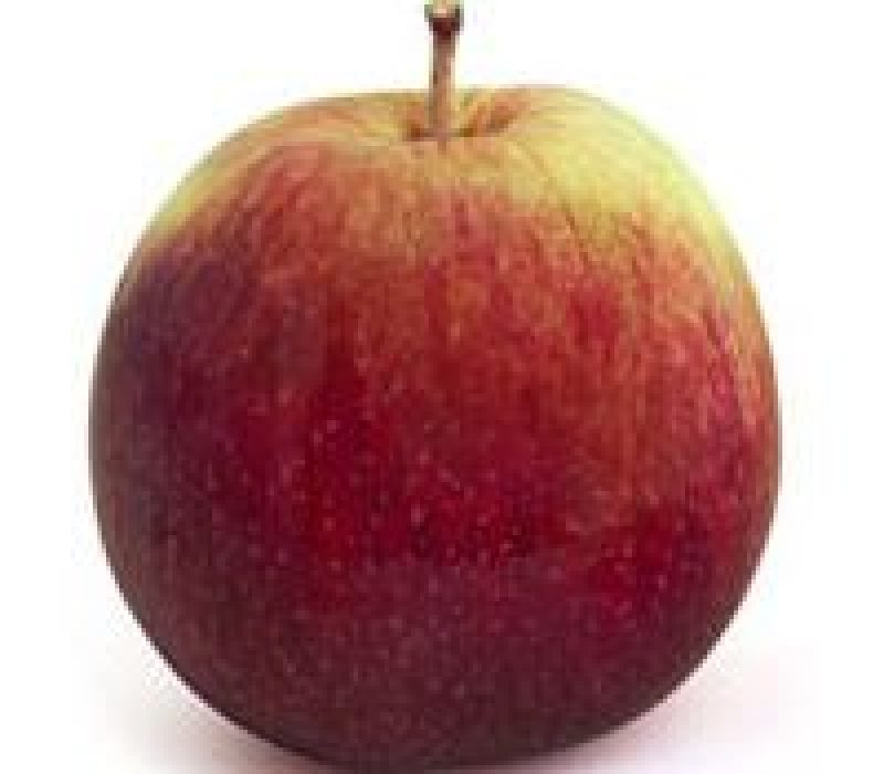Empire Apple