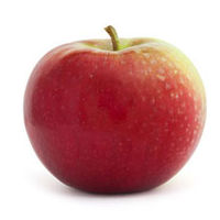 Pomme Paula Red